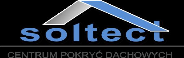 Soltect - Centrum Pokryć Dachowych